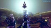 Destiny 2: Beyond Light - Stasis (Patrocinado)