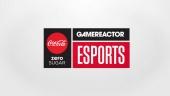 Coca-Cola Zero Sugar and Gamereactor's Weekly Esports Round-up S02E26