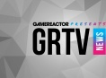 GRTV News - WRC 10 announced, release date and platforms confirmed