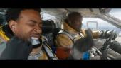 Velocidade Furiosa 9 - Trailer Legendado 2