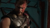 Thor: Ragnarok - Trailer Legendado