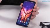 Asus ROG Phone 3 - Quick Look